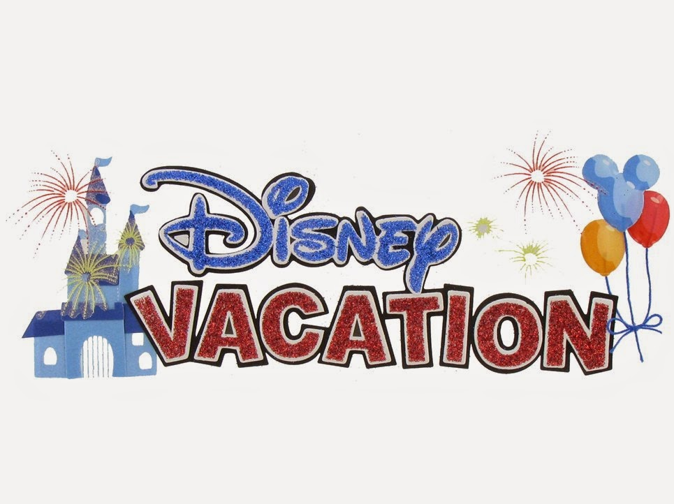 Family Deals Qponing In Arizona - Disney trip deals